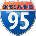 95Signsnawnings